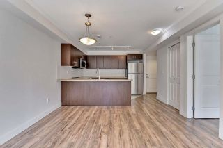 """Photo 2: 214 45567 YALE Road in Chilliwack: Chilliwack W Young-Well Condo for sale in """"THE VIBE"""" : MLS®# R2605881"""