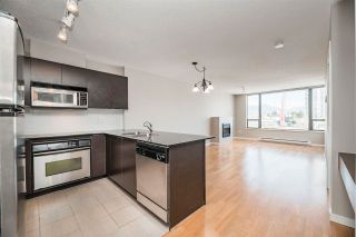 """Photo 6: 1403 4118 DAWSON Street in Burnaby: Brentwood Park Condo for sale in """"Tandem II"""" (Burnaby North)  : MLS®# R2573711"""