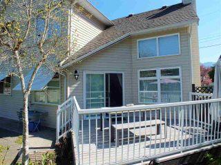 Photo 5: 21013 GREENWOOD Drive in Hope: Hope Kawkawa Lake House for sale : MLS®# R2569755