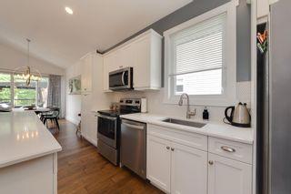 Photo 9: 2628 204 Street in Edmonton: Zone 57 House for sale : MLS®# E4248667
