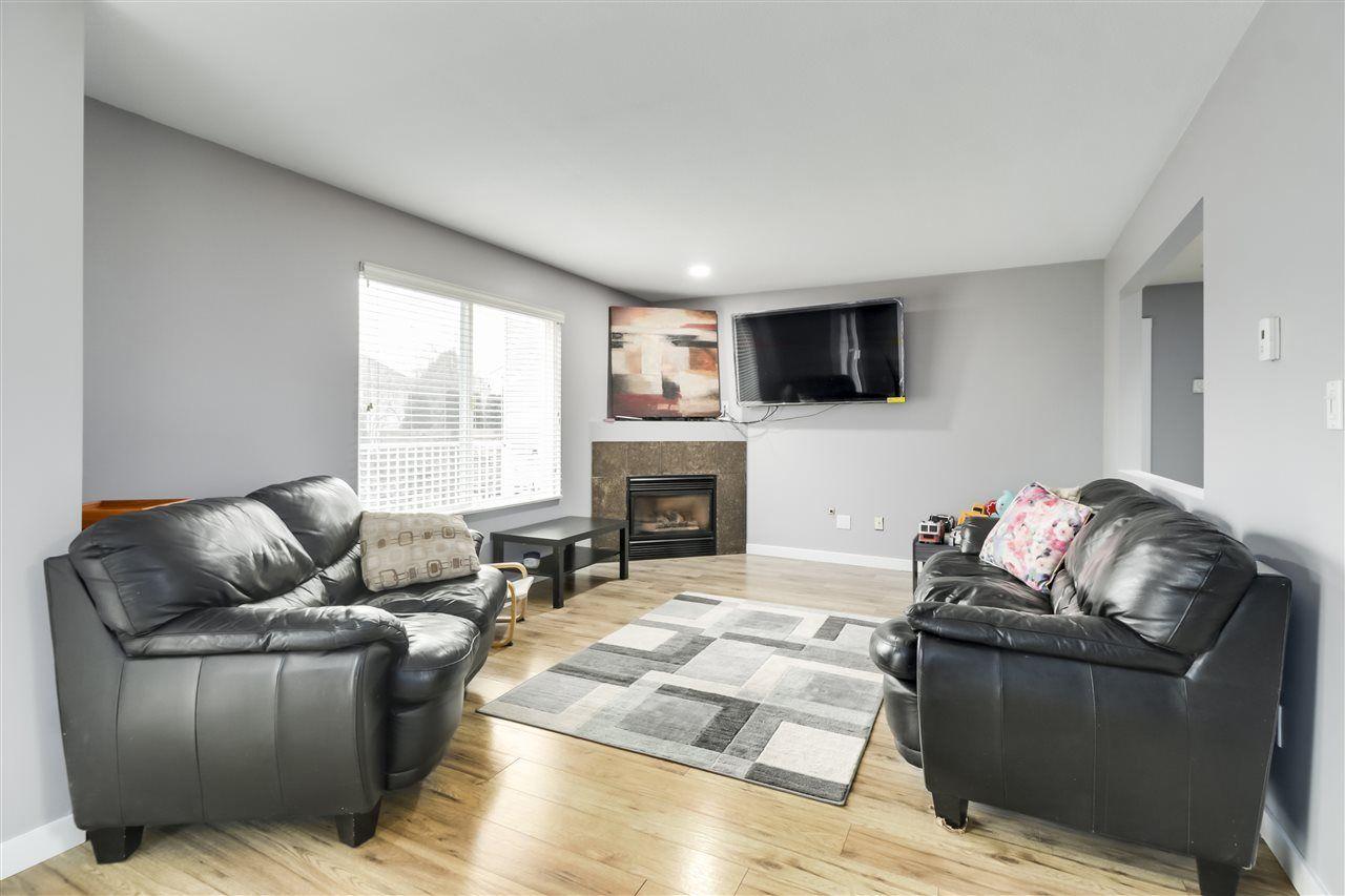 Photo 8: Photos: 23796 110B Avenue in Maple Ridge: Cottonwood MR House for sale : MLS®# R2516377