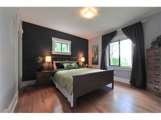 Photo 15: 980 E 24TH Avenue in Vancouver: Fraser VE House for sale (Vancouver East)  : MLS®# V1071131