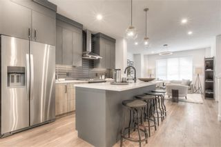 Photo 4: 167 Chelsea Road: Chestermere Detached for sale : MLS®# A1143197