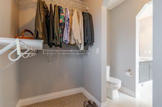 Photo 31: 120 TUSCANY RIDGE View NW in Calgary: Tuscany Detached for sale : MLS®# A1116822