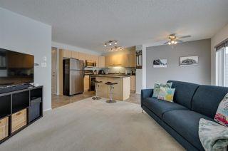 Photo 20: 2313 27 Avenue in Edmonton: Zone 30 House Half Duplex for sale : MLS®# E4245030