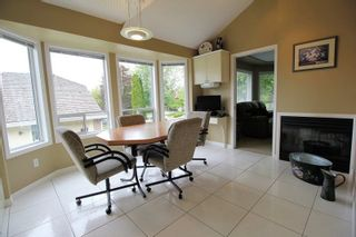 """Photo 9: 21551 46A Avenue in Langley: Murrayville House for sale in """"Macklin Corners, Murrayville"""" : MLS®# R2279362"""