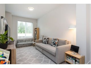 Photo 18: 17 9718 161A Street in Surrey: Fleetwood Tynehead Townhouse for sale : MLS®# R2592494