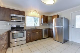 Photo 9: 722 LINTON Street in Coquitlam: Central Coquitlam House for sale : MLS®# R2619160