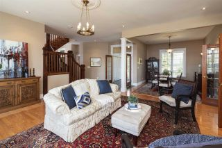 Photo 14: 1 Seaside Drive in Hackett's Cove: 40-Timberlea, Prospect, St. Margaret`S Bay Residential for sale (Halifax-Dartmouth)  : MLS®# 202019742