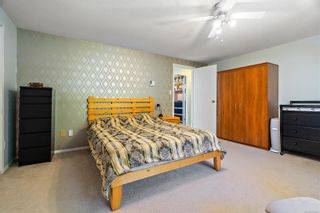 Photo 17: B 490 Terrahue Rd in : Co Wishart South Half Duplex for sale (Colwood)  : MLS®# 875947