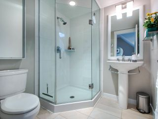 """Photo 28: 507 E 7TH Avenue in Vancouver: Mount Pleasant VE Townhouse for sale in """"Vantage"""" (Vancouver East)  : MLS®# R2472829"""