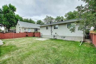 Photo 44: 11936 37 Street in Edmonton: Zone 23 House for sale : MLS®# E4259871