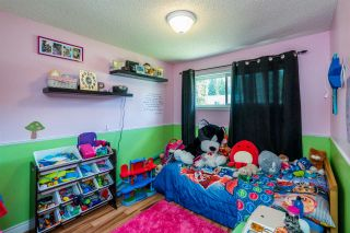 Photo 17: 2956 INGALA Drive in Prince George: Ingala House for sale (PG City North (Zone 73))  : MLS®# R2380302