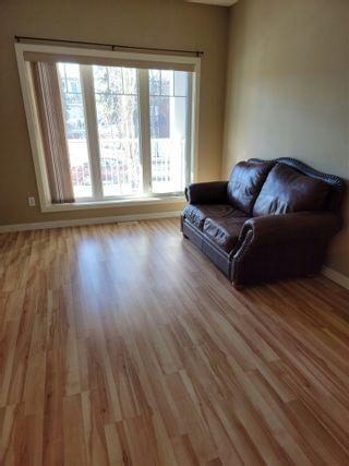 Photo 5: 5 11917 103 Street in Edmonton: Zone 08 Condo for sale : MLS®# E4229720