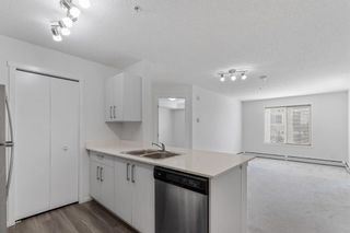 Photo 3: 2304 4641 128 Avenue NE in Calgary: Skyview Ranch Apartment for sale : MLS®# A1146068
