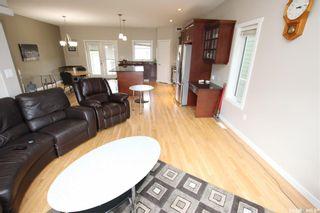 Photo 11: 408 Watson Way in Warman: Residential for sale : MLS®# SK867704