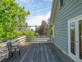 Photo 23: 7261 Lantzville Rd in : Na Lower Lantzville House for sale (Nanaimo)  : MLS®# 877987