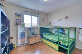 Photo 20: 6 WEST AARSBY Road: Cochrane Semi Detached for sale : MLS®# C4302909