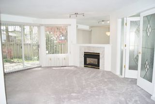 """Photo 10: 5 9253 122 Street in Surrey: Queen Mary Park Surrey Townhouse for sale in """"Kensington Gate"""" : MLS®# R2162184"""