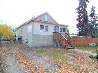Photo 29: 4911 Telegraph Street in Macklin: Residential for sale : MLS®# SK871238