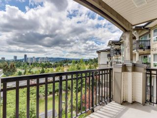 """Photo 17: 317 3082 DAYANEE SPRINGS Boulevard in Coquitlam: Westwood Plateau Condo for sale in """"The Lanterns"""" : MLS®# R2616558"""