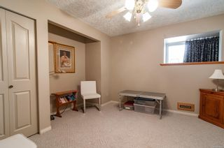 Photo 33: 1957 Pinehurst Pl in : CR Campbell River West House for sale (Campbell River)  : MLS®# 869499