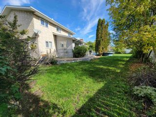 Photo 15: 10 WAVERLEY Place: Spruce Grove House for sale : MLS®# E4263941