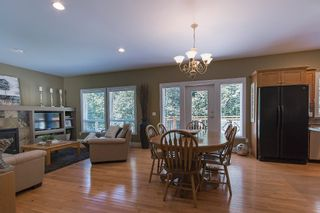 Photo 9: 4535 UDY Road in Abbotsford: Sumas Mountain House for sale : MLS®# R2101409