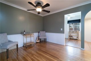 Photo 5: 639 S Sonya Place in Anaheim: Residential for sale (79 - Anaheim West of Harbor)  : MLS®# OC19135499