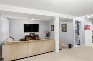 Photo 13: 9 Bruyer Crescent: Cold Lake House for sale : MLS®# E4241358