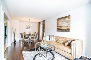 Photo 5: 26 Watersplace Avenue in Ajax: Northeast Ajax House (2-Storey) for sale : MLS®# E5166954