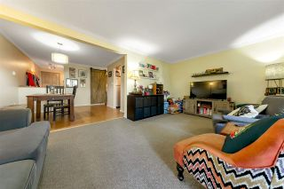 """Photo 3: 40 1825 PURCELL Way in North Vancouver: Lynnmour Condo for sale in """"Lynnmour South"""" : MLS®# R2584935"""