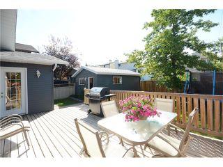 Photo 24: 91 MacEwan Glen Road NW in Calgary: MacEwan Glen House for sale : MLS®# C4071094