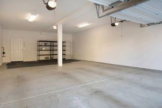 Photo 27: MIRA MESA Condo for sale : 3 bedrooms : 6680 Canopy Ridge Ln #1 in San Diego
