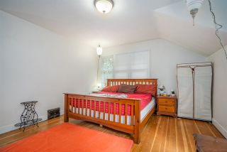 Photo 13: 2339 IMPERIAL Street in Abbotsford: Abbotsford West House for sale : MLS®# R2553538