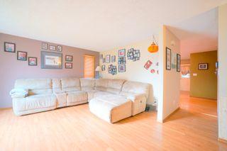 Photo 3: 501 MIdland St in Portage la Prairie: House for sale : MLS®# 202118033