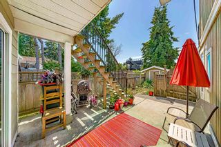 """Photo 37: 15580 COLUMBIA Avenue: White Rock House for sale in """"White Rock"""" (South Surrey White Rock)  : MLS®# R2599459"""