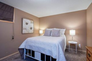 Photo 29: 55 Cougar Ridge Court SW in Calgary: Cougar Ridge Detached for sale : MLS®# A1110903