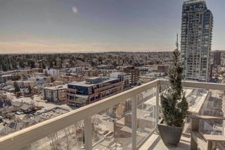 Photo 33: 1902 817 15 Avenue SW in Calgary: Beltline Apartment for sale : MLS®# A1086133