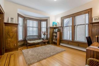 Photo 12: 5872 WALES Street in Vancouver: Killarney VE House for sale (Vancouver East)  : MLS®# R2572865