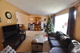 Photo 4: 732 N 4TH Avenue in Williams Lake: Williams Lake - City House for sale (Williams Lake (Zone 27))  : MLS®# R2522139