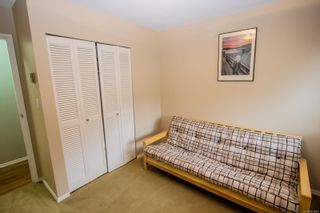 Photo 19: 4128 Orchard Cir in : Na Uplands House for sale (Nanaimo)  : MLS®# 861040