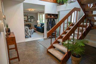 Photo 6: 15103 77 Avenue in Edmonton: Zone 22 House for sale : MLS®# E4261160