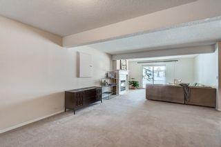 Photo 17: 11 HARVEST LAKE VI NE in Calgary: Harvest Hills House for sale : MLS®# C4171329