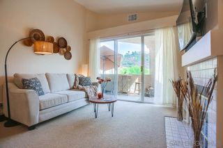 Photo 6: SCRIPPS RANCH Condo for sale : 2 bedrooms : 11255 Affinity Ct #100 in San Diego