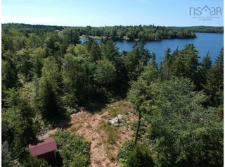 Photo 6: Lot 9-A Airforce Camp Road in Springfield: 400-Annapolis County Vacant Land for sale (Annapolis Valley)  : MLS®# 202122589