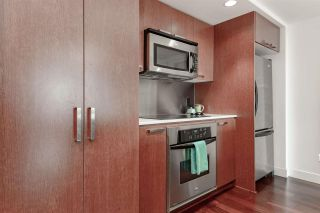 """Photo 9: 1203 1255 SEYMOUR Street in Vancouver: Downtown VW Condo for sale in """"ELAN"""" (Vancouver West)  : MLS®# R2541522"""