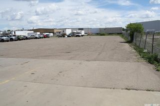 Photo 30: 213 McDonald Street North in Regina: Ross Industrial Commercial for lease : MLS®# SK823481