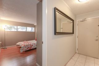 """Photo 12: 102 230 MOWAT Street in New Westminster: Uptown NW Condo for sale in """"HILLPOINTE"""" : MLS®# R2312325"""