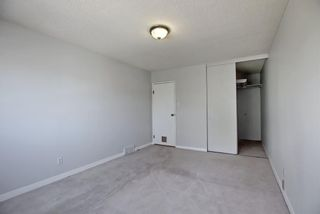Photo 19: 129 210 86 Avenue SE in Calgary: Acadia Row/Townhouse for sale : MLS®# A1121767